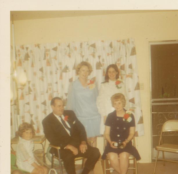 Lydia, Jane, Ellis, Eileen & Annette.jpg