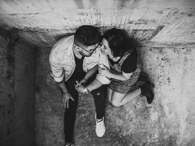 Leandro & Mary-71.jpg