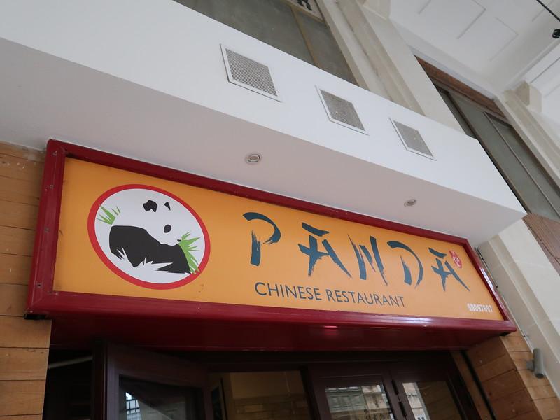 IMG_7237-panda-chinese-restaurant.JPG