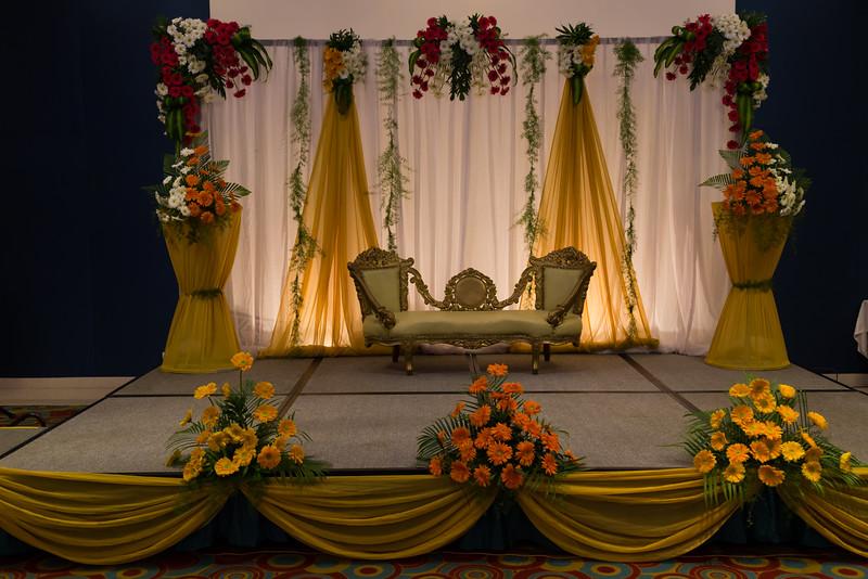 bangalore-engagement-photographer-candid-2.JPG