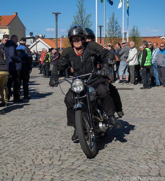 KungsbackaRallyt2015-39.jpg
