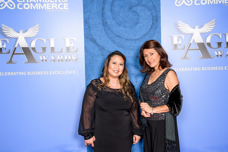 2017 AACCCFL EAGLE AWARDS STEP AND REPEAT by 106FOTO - 064.jpg