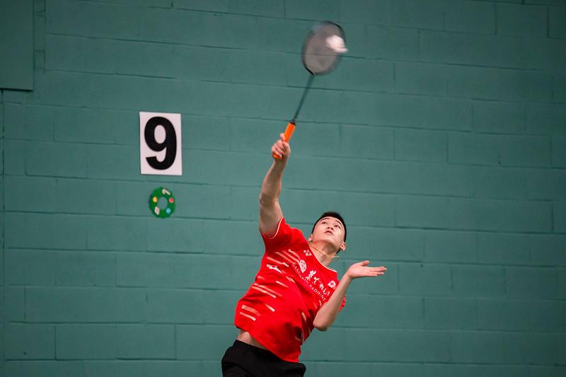 12.10.2019 - 1045 - Mandarin Badminton Shoot.jpg