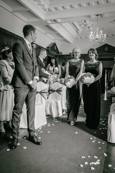 Cross Wedding-152.jpg