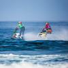 Blowsion Surf Slam - Jon Currier Photography-IMG_0987
