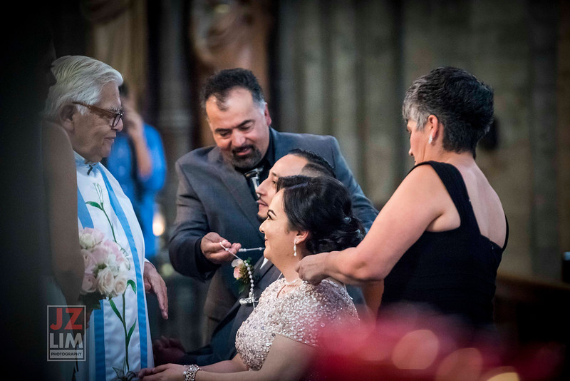 S&A Wedding 2016-118.jpg