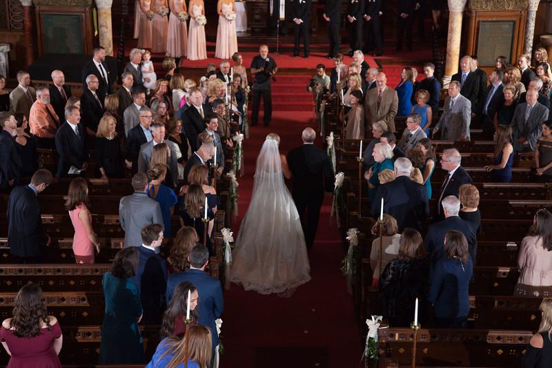Meredith Wedding JPEGS 3K-308.jpg