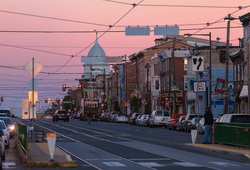 Fishtown-.jpg