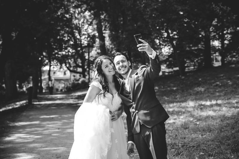 Preview - Bruiloft - Thysia + Joris - Karina Fotografie (11 of 59).jpg