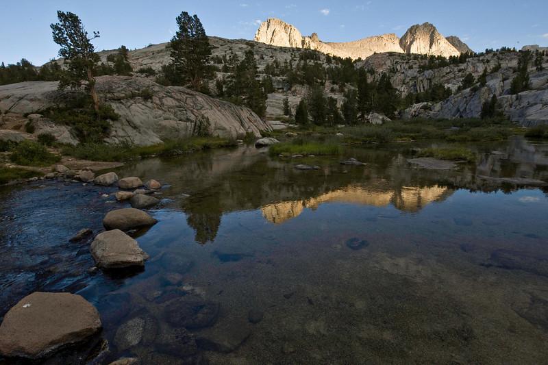 sierra-lake.jpg