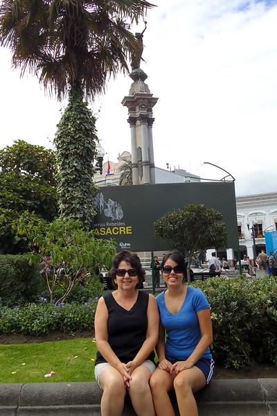 mom-and-ry-at-plaza-grande_4882732327_o.jpg