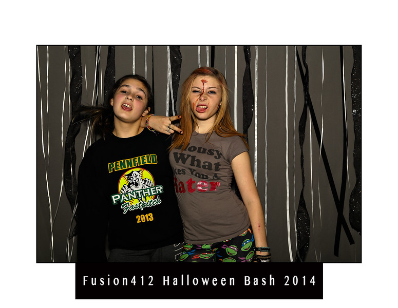 Fusion412 Halloween Bash 2014-48.jpg