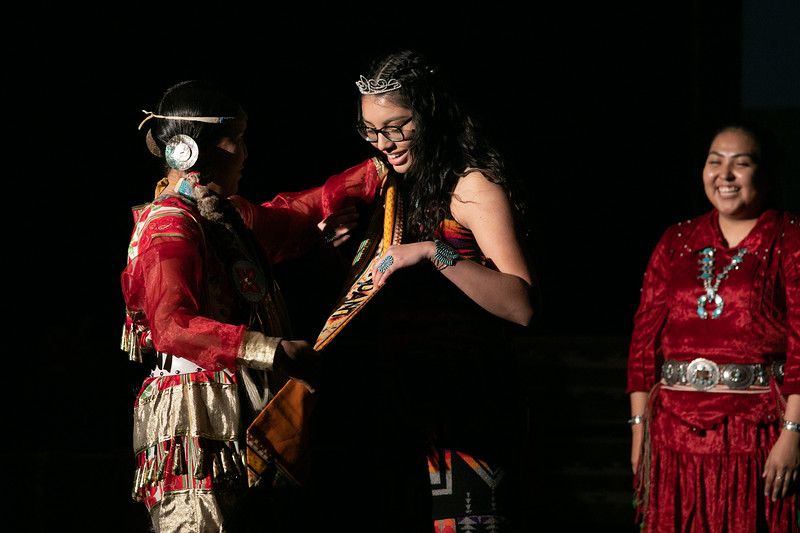 Miss Native Dixie State Pagent-6541.jpg