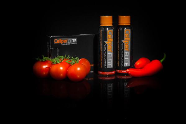 Cellper Elite Product