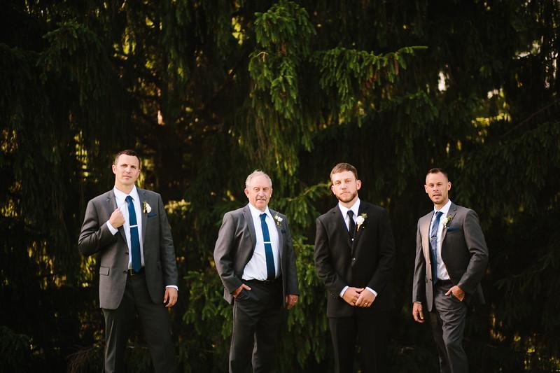 skylar_and_corey_tyoga_country_club_wedding_image-451.jpg