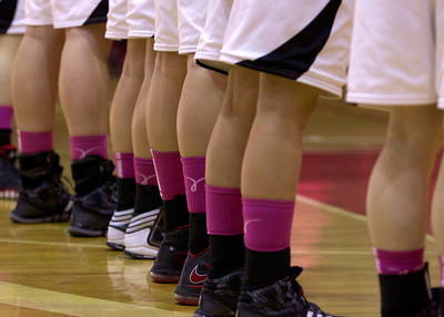 14-02-14 Carleton Women v Algoma