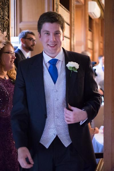 1004-beth_ric_portishead_wedding.jpg