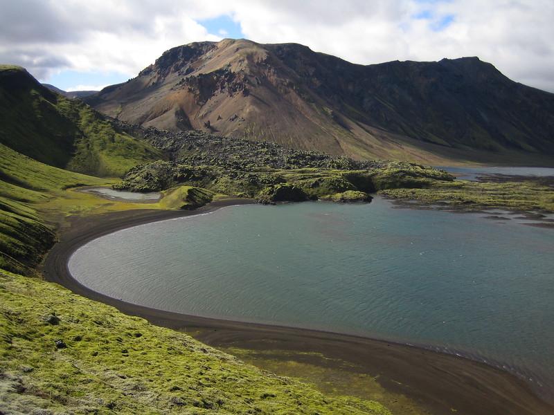 1070 - Another sight to Frostastaðavatn.jpg