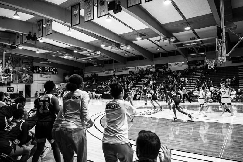 Basketball Maui - Maui Classic Tournament 2019 168.jpg