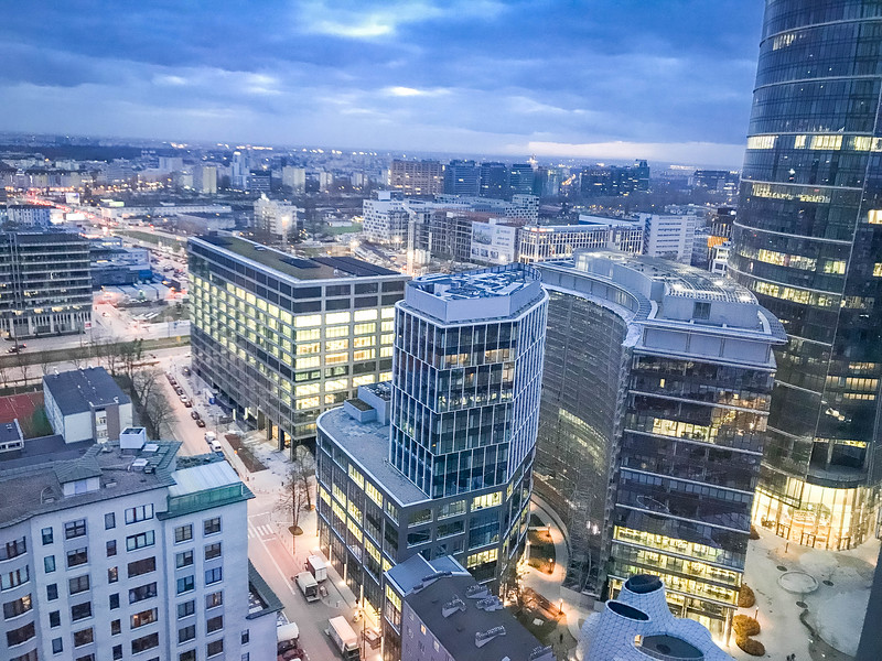 Warsaw100.jpg