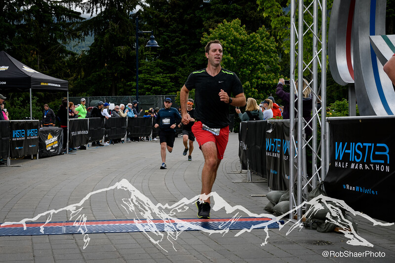 2018 SR WHM Finish Line-1535.jpg