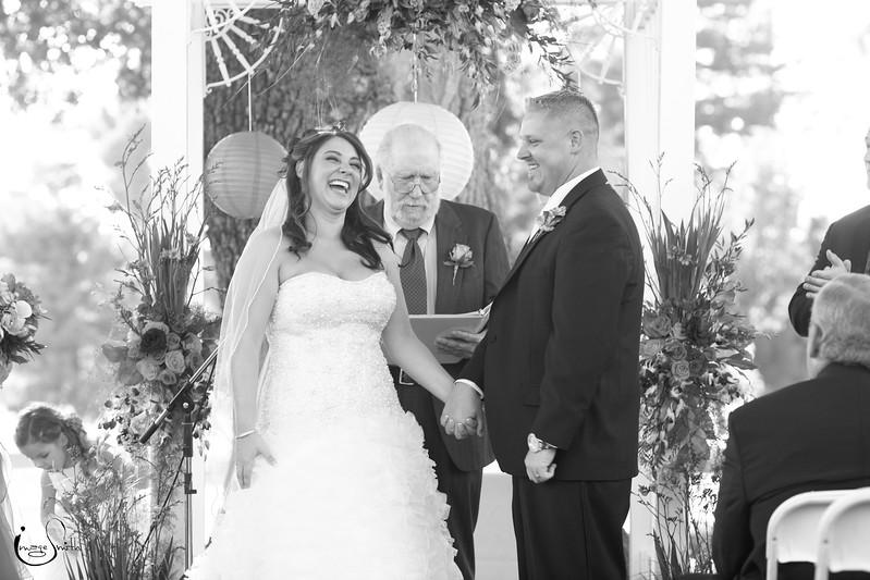 Awalt Wedding