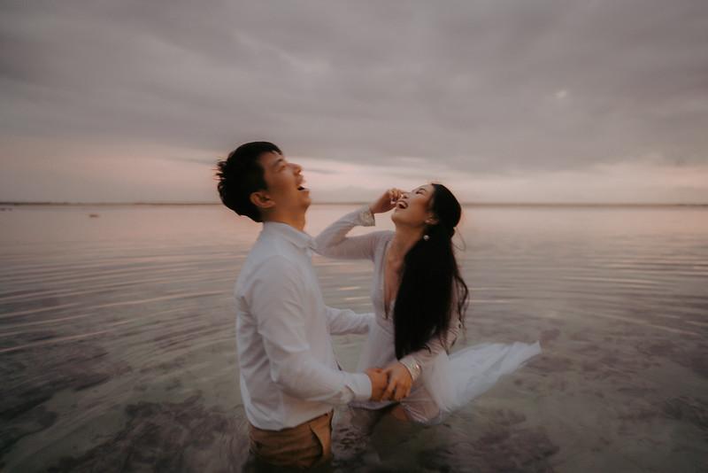 MJ&Alex Bali elopement wedding -32871.jpg