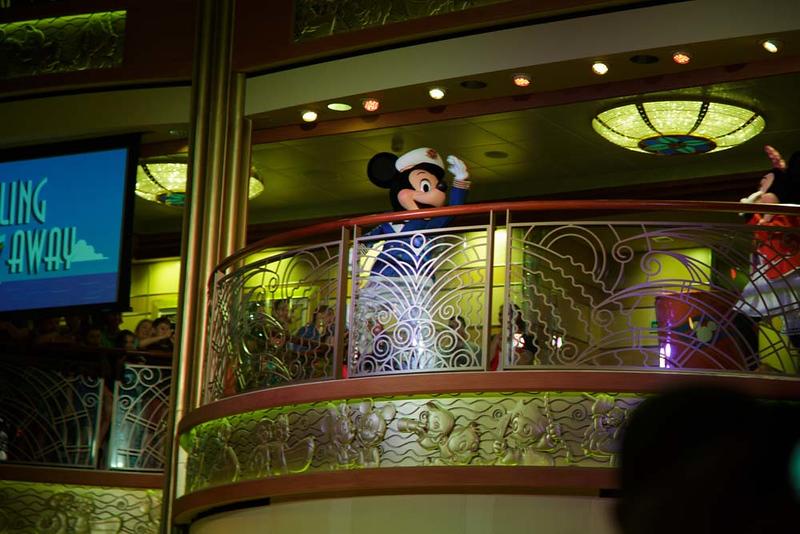 DisneyOne091.jpg