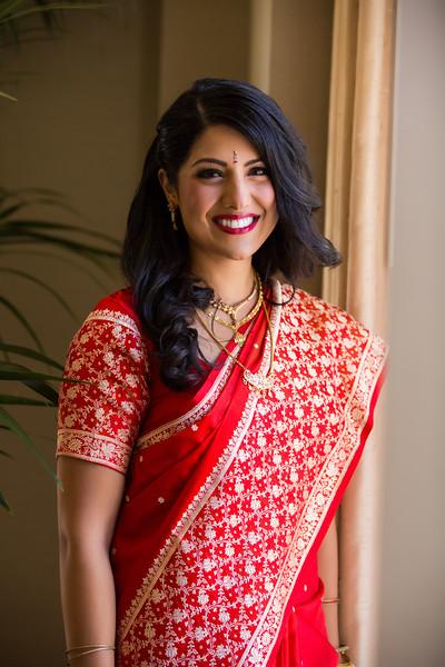 Nisha_Rishi_Wedding-192.jpg