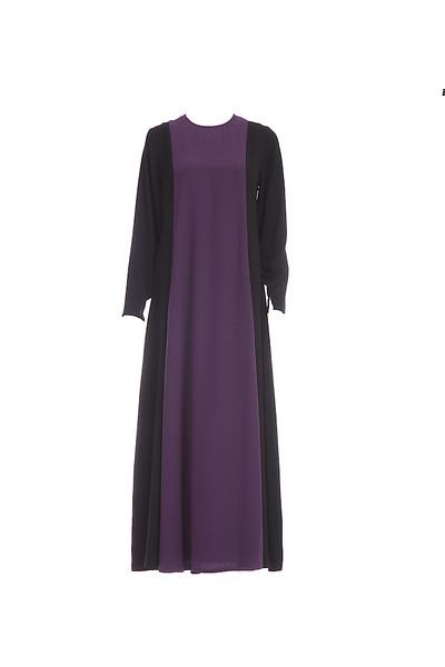 21-Mariamah Dress-0096-sujanmap&Farhan.jpg