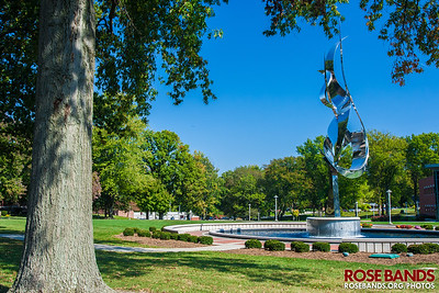 Rose-Hulman Sights