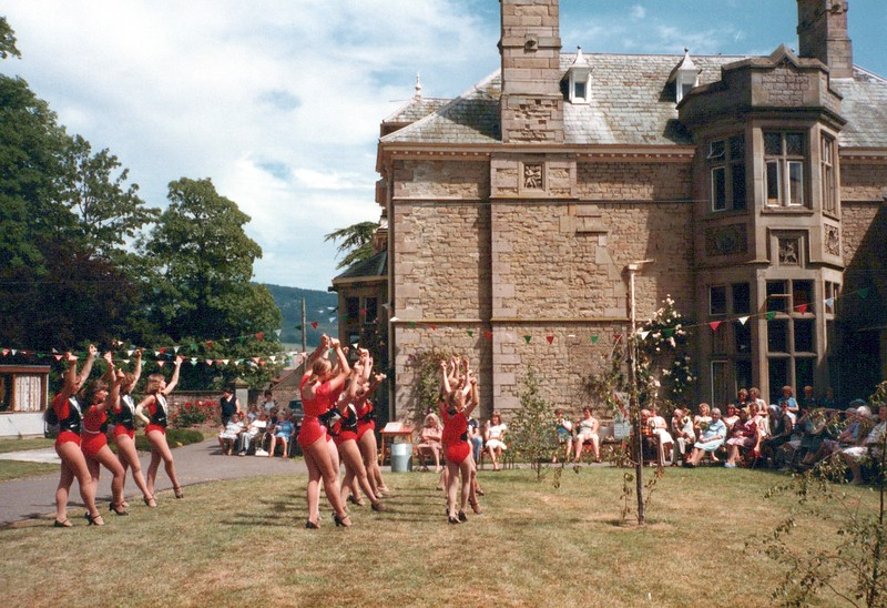 Dance-Trips-England_0058_a.jpg