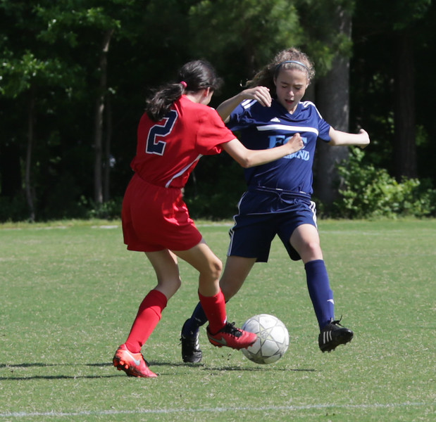 Dynamo 2002g vs FC Richmond 052017-4.jpg