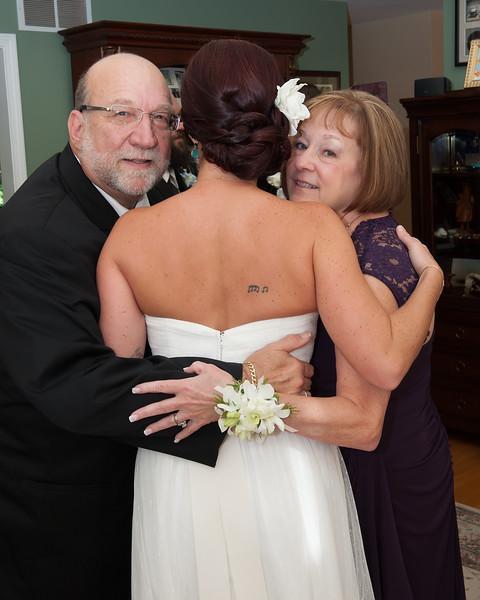 Artie & Jill's Wedding August 10 2013-107.jpg