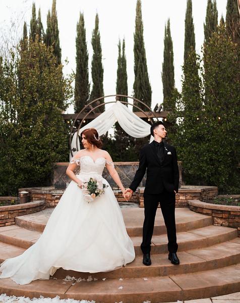 Alexandria Vail Photography Wedgewood Fresno Wedding Alexis   Dezmen583.jpg