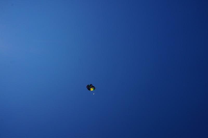 Brian Ferguson at Skydive Utah - 172.JPG