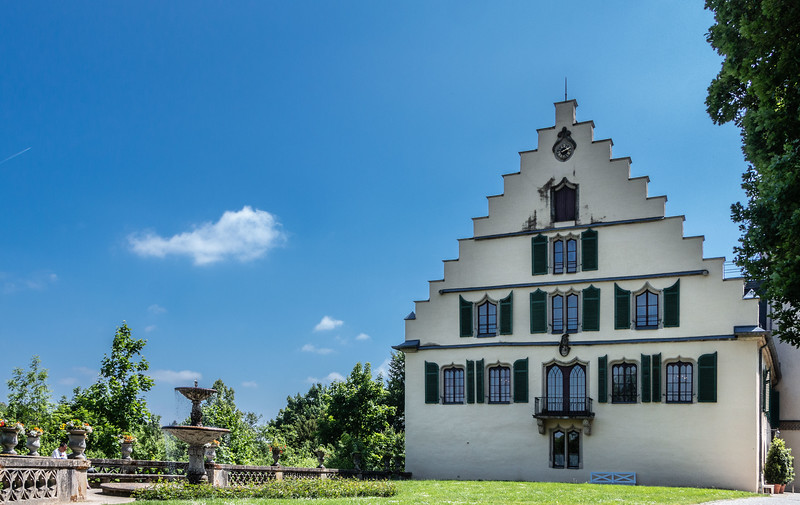 055-20180518-Rosenau-Castle.jpg