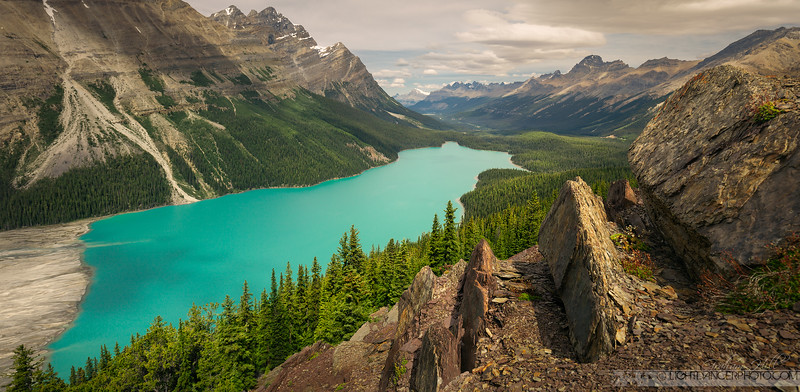 Rockies - Peyto Lake 2.jpg