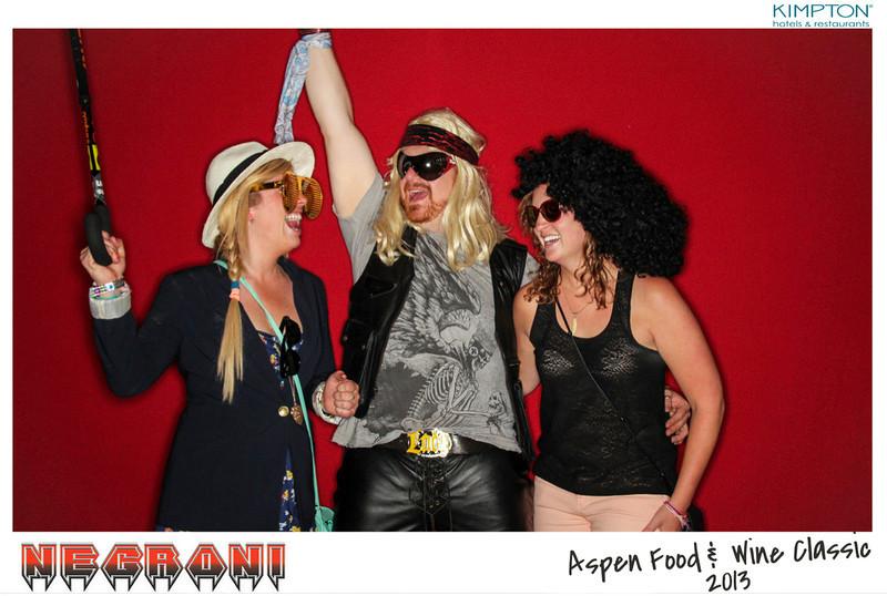 NEGRONI Live At The Aspen Food & Wine Fest 2013-727.jpg
