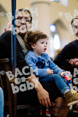 © Bach to Baby 2019_Alejandro Tamagno_Regent's Park_2019-12-21 030.jpg