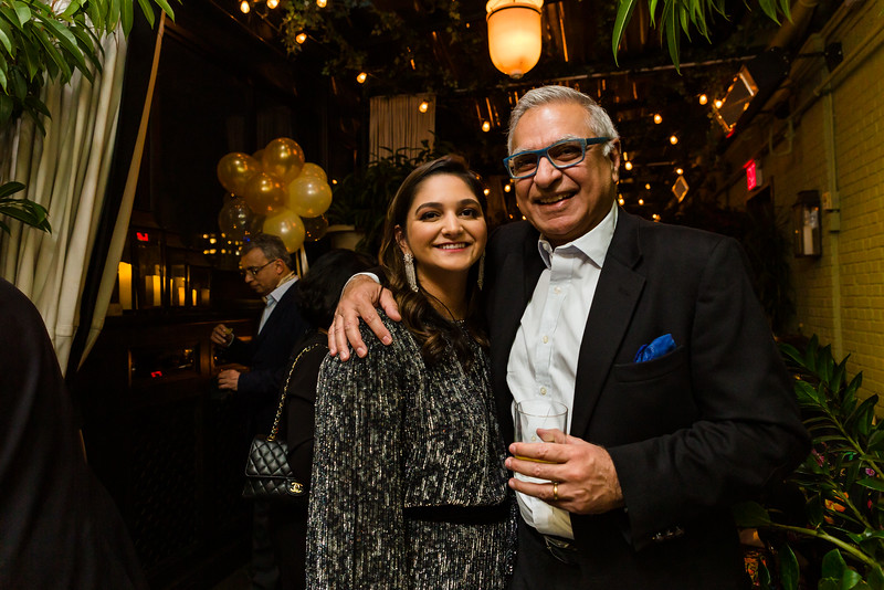 Shamira's Father In Law's 60th Birthday-52.jpg