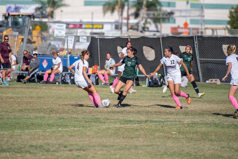 Womens-Soccer-2018-10-19-8576.jpg