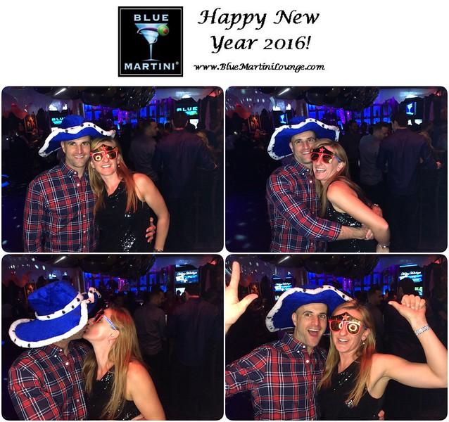 2015-12-31 22.04.38.jpg