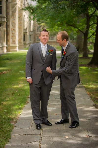 bap_schwarb-wedding_20140906114723_D3S9993