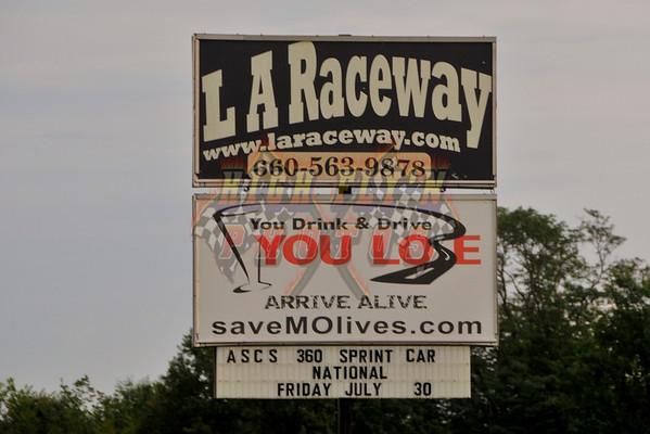 7-30-2010ASCS  WOW L A Raceway