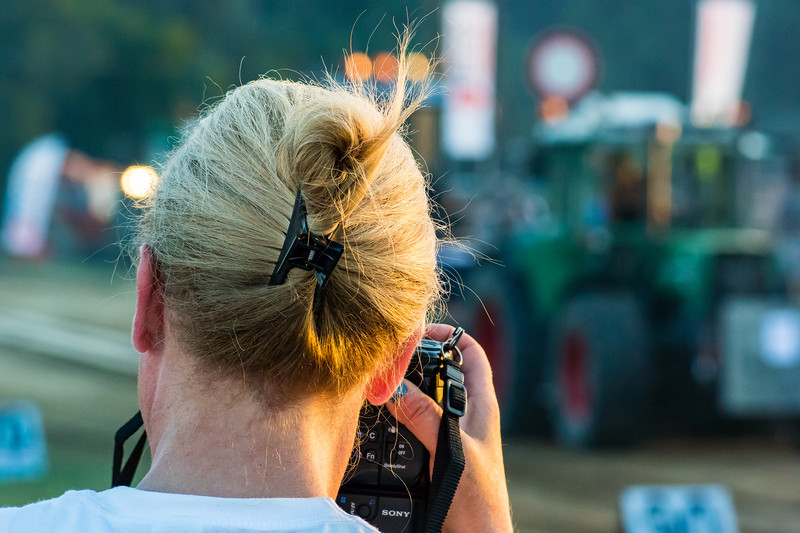 Tractor Pulling 2015-9195.jpg