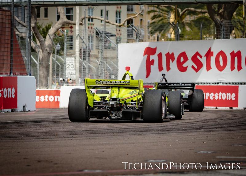 FirestoneGPrace-102988.jpg