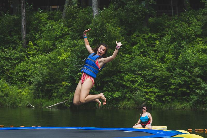 eh OVernight Camp - 2016- Week 4- Tuesday - Lake Time-4.jpg
