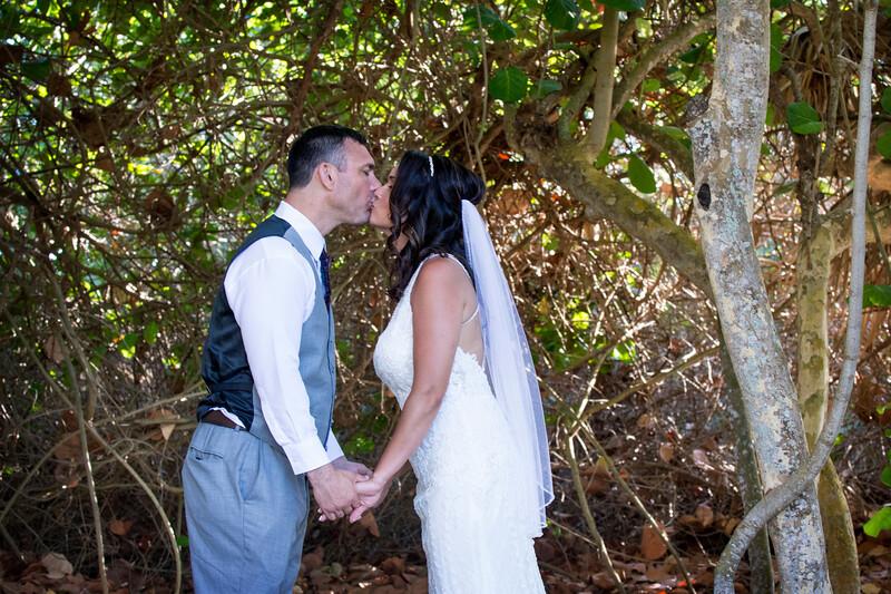 Heidi Pink Shell Resort Lifes Short Wedding Photography 229.JPG