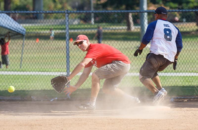 2016.06.25 LA FF Softball Tournament 0397.jpg